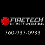 Fire Tech Chimney Specialists
