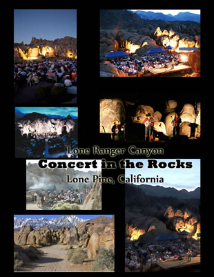 concert-in-rocks-Collage-310
