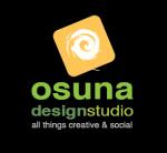 Osuna Design