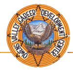 Owens Valley Career Development Center