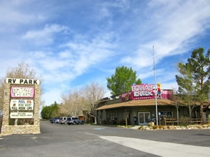 Lodging Lone Pine Chamber Of Commerce