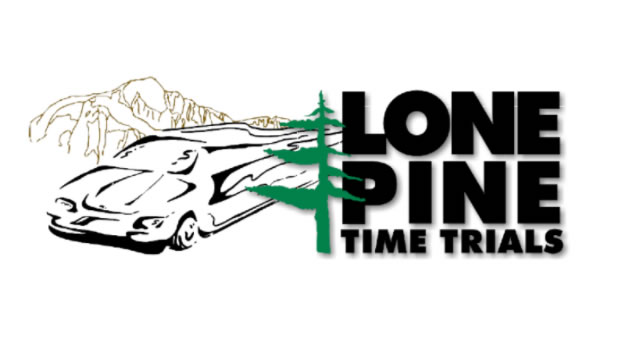 Lone Pine Time Trials