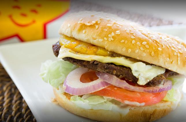 carls-jr-burger
