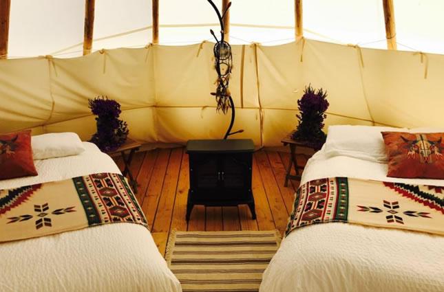 olancha-resort-tipi