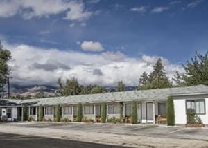 rays-den-motel