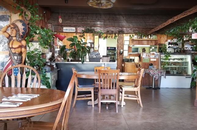 totem-cafe-inside
