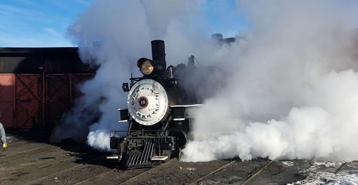 engine18-steam