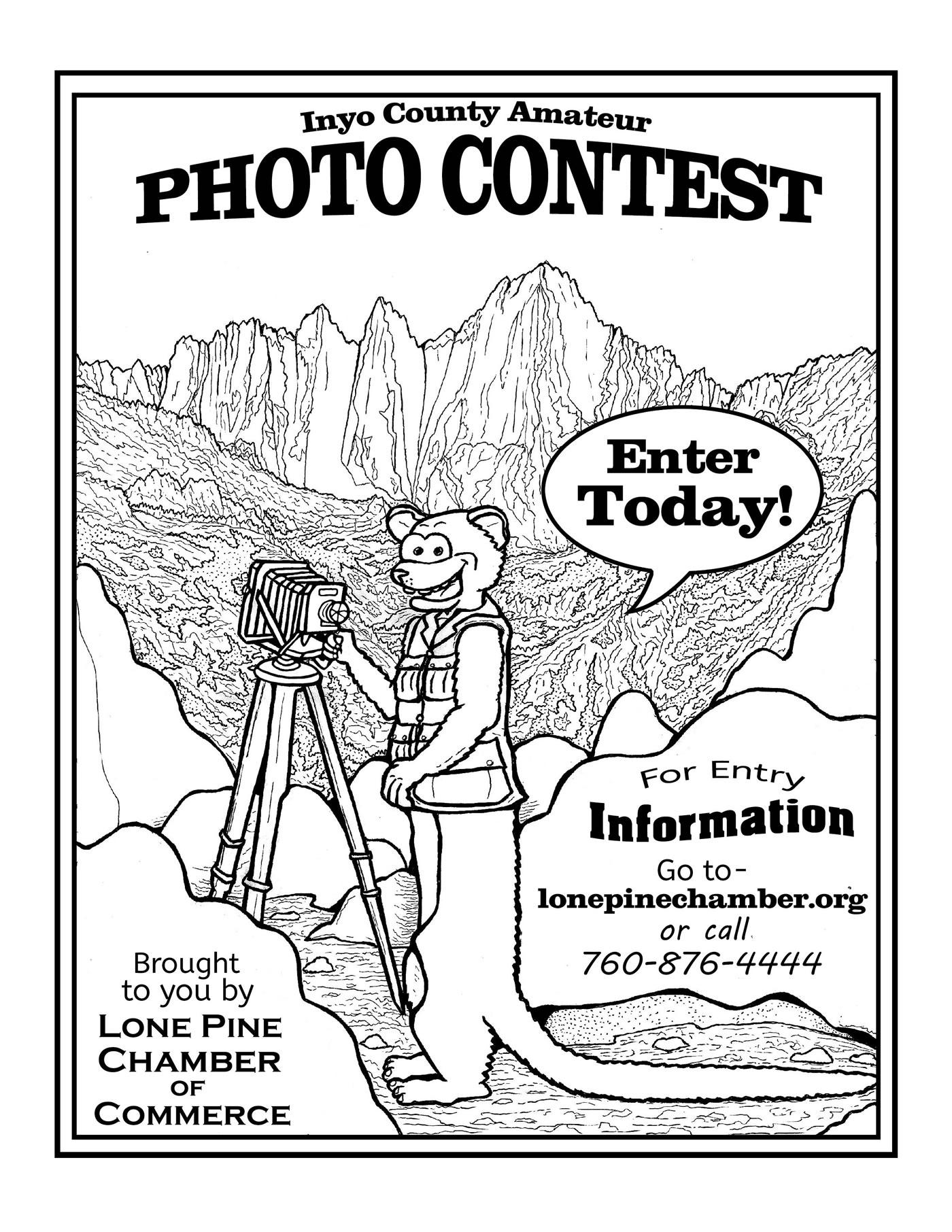 photo-contest-2019