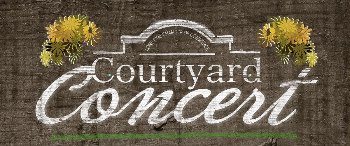 courtyard-concert