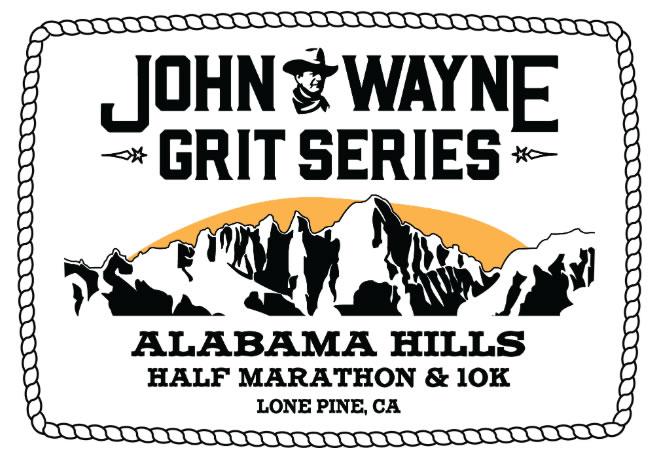 john-wayne-grit-logo